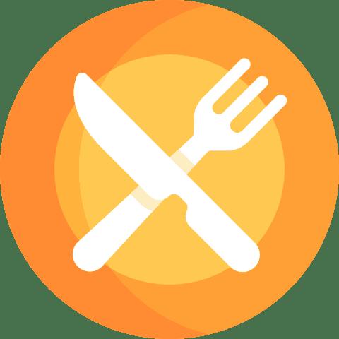 Menu a Domicilio Premium